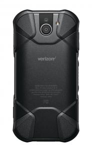 Verizon free phones