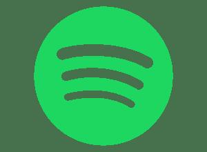 Spotify++ Premium Free