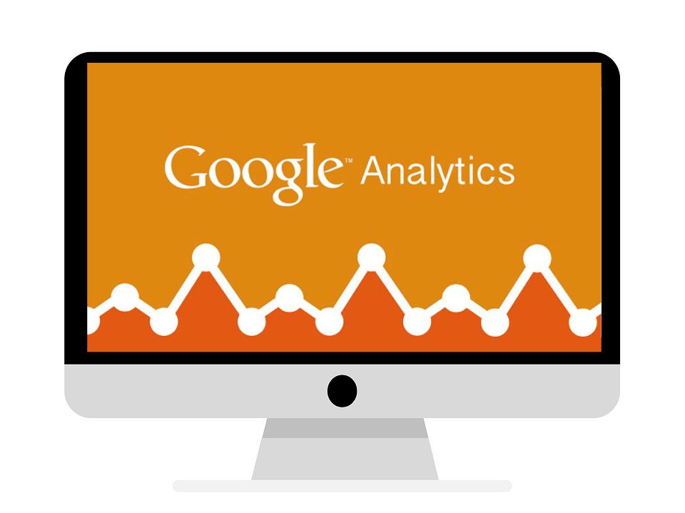 Setup Analytics