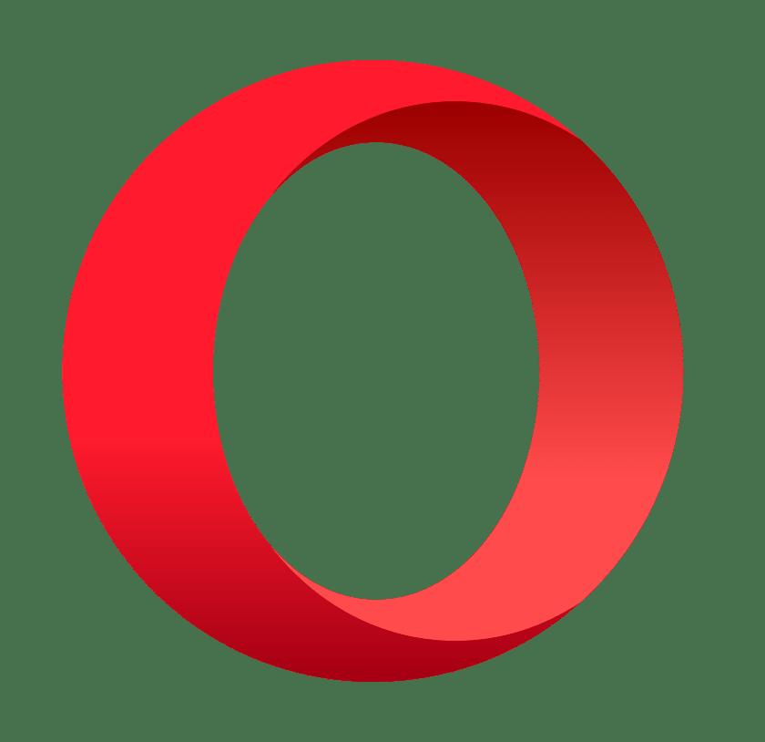 Download Opera Browser