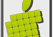 BiteYourApple Repo Download for iOS 11 10 9